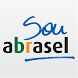 Sou Abrasel Conecta by weduc