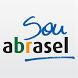 Sou Abrasel Conecta by weduc
