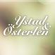 Ystad & Österlen by Ystads kommun / Municipality of Ystad / Sweden