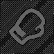 BoxingTimer (noAds) by Next Level Developments