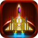 Air Force Legend 2015 by Bubble Shooter Master