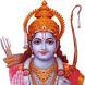 Ram Raksha Stotra by ABCOM