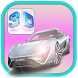 Defensive driving car by Advanced Andriod Apps