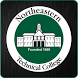Northeastern Technical College by Civitas Media LLC