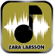 Zara Larsson Mp3 & Lyric