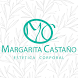 Margarita María Castaño