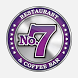 Number Seven, Newry by Brand Apps UK