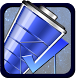Battery Tester - Battery Check by BlueDragon Inc.