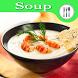 Healthy Soup Recipes by MyRecipes