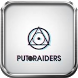 Putorraiders Chat by Creativa GM