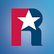 Ramsey Mobile Banking by Ramsey National Bank