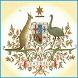 Australian Citizenship Test !! by Geeta Regmi