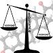 Hormone imbalance symptom sign by Beaujoy