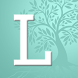 Legacy Life App by Back to the Bible