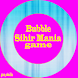 MAGIC BUBBLE MANIA FREE by Roger Hammer