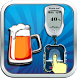 Blood alcohol content prank by ELFILAHI