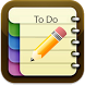 To Do List by AmitSingh
