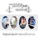 LSBC Passenger App by INSOFTDEV