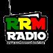 Radio Reggae RRM by LiveCast HD
