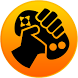 Videojuegos Noticias Novedades by Juan B and Juan H Android Development