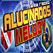 Rádio Alucinados do Melody by LiveCast HD