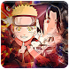 Ninja Konoha World Of Shippuden Adventure by Cisarri Guides For Games & Apps Inc