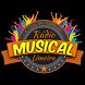 Musical Limeira by Aplicativos - Autodj Host