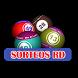 SORTEOS RD by JidetX Dominicana