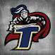 Trinity Knights Athletics by SportsEngine