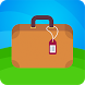 Sygic Travel Maps Offline by Sygic.