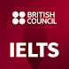 IELTS Word Power by British Council