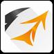 Webdigitronix by webdigitronix