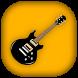 Electric Guitar Ringtones - Best Melodies & Songs by Winny Ringtones