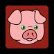 Swine Flu: an Awareness Guide by YHWorks