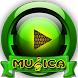 Chayanne - Choka Choka ft. Ozuna. Musica by Yusdian Media