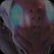 Guia Tekken : Yoshimitsu by Enamoré Freedom