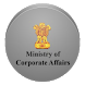 Active NonGovernment Companies by Mobile Seva