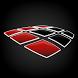Black Telematics Box by Black Telematics Box