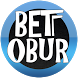 betobur - Best Betting Tips by Tayfun Akçay