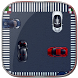 Traffic Madness by Ace Games