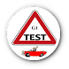 G1 Driving Test - Ontario by Ankush Walia