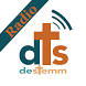 De Stemm Radio by Jacob Thiessen
