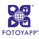 FotoYapp by Yappn Corp.