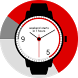 9to5 Working Hours Watch Face by ATEKTURA/