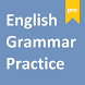 English Grammar Practice Pro by Buffalo Software