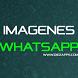 Imágenes y fotos Para Whatsapp by Jorge Morales