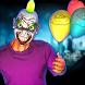 Killer Clown Attack - Crime City Simulator 2018 by Dolphin Games