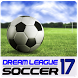 Tips Dream League Soccer 2017 by first std