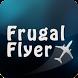Frugal Traveler by Webport.com