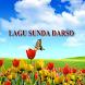 Lagu Sunda Darso by kusnadiiscool